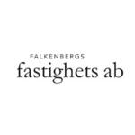 Fbg Fast AB