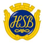 HSB Förvaltning