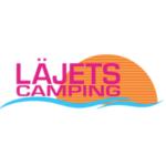 Läjets Camping